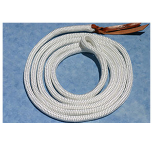 12' lead rope